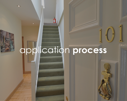 application-process-stairwell
