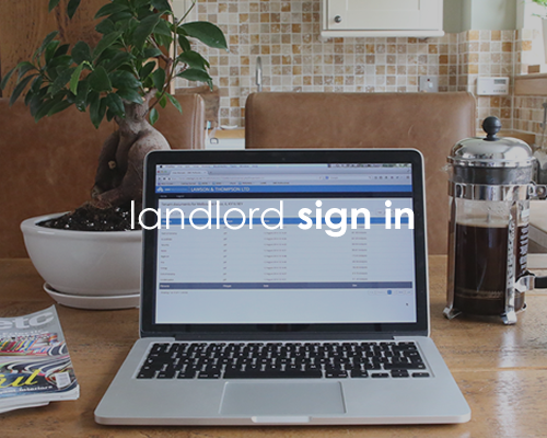 landlord-sign-in