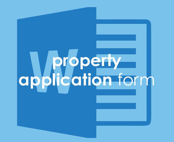 applicationform@2x