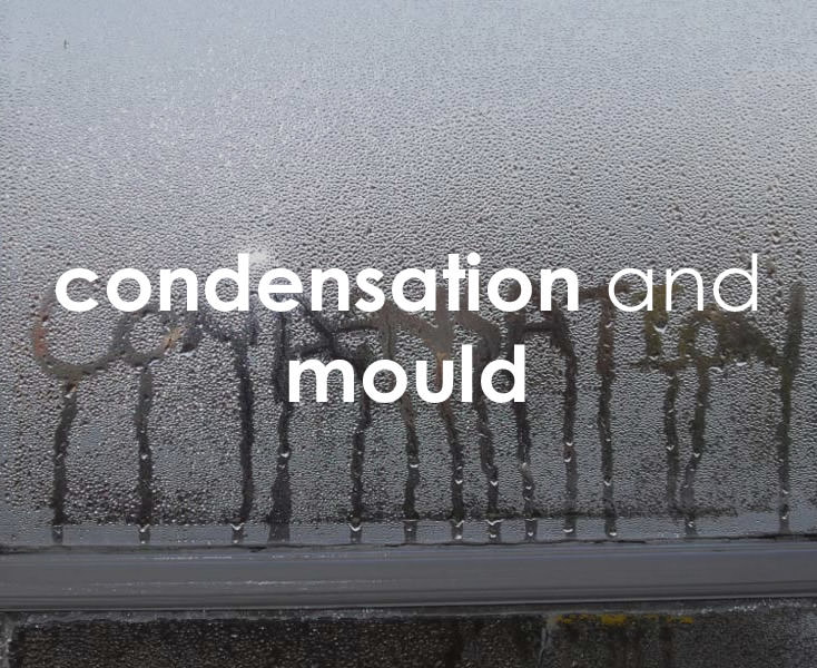 condensation@2x