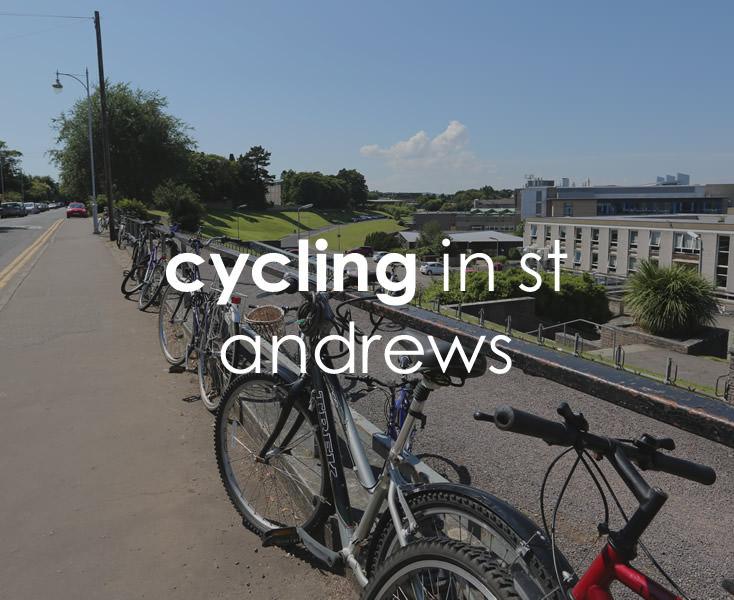 cycling@2x