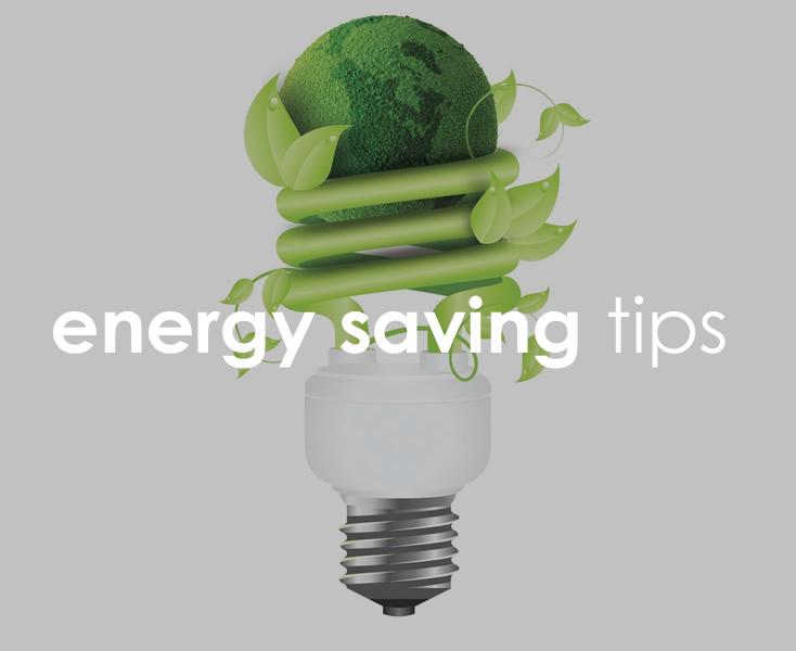 energysaving@2x