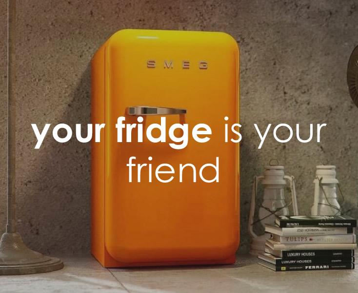 fridge@2x