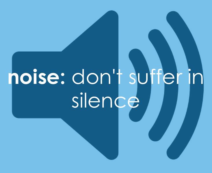noise@2x