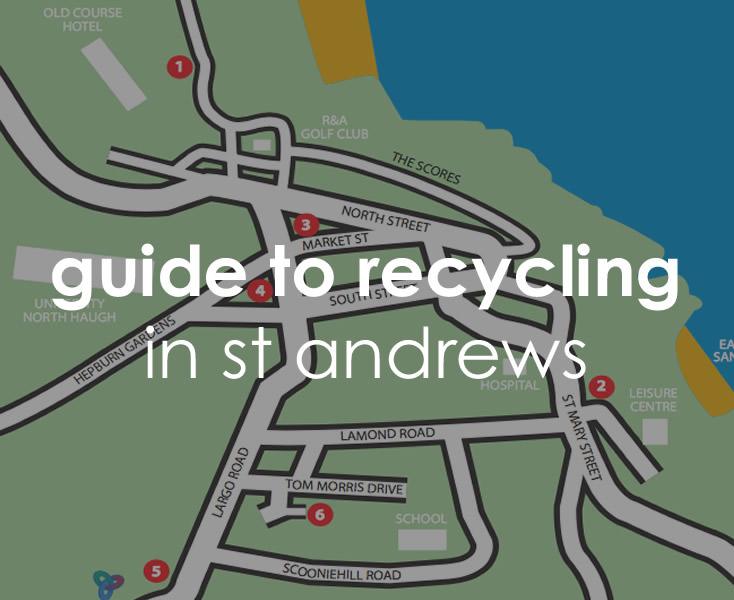 recycling@2x