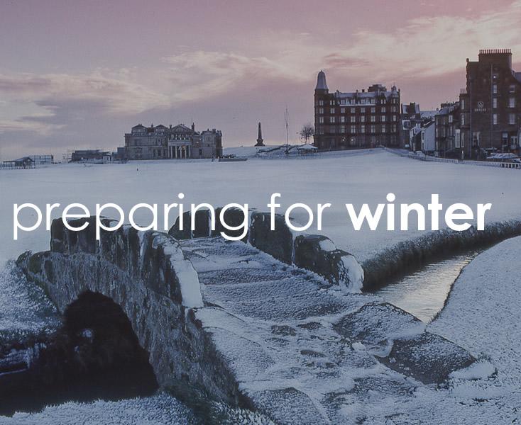 winter@2x